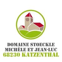 Producteur de vin Domaine Stoeckle Michèle Et Jean-luc